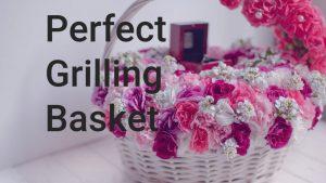 justgreatsteaks_gift basket